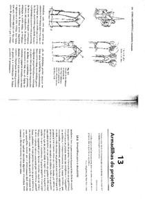 Texto 07 Armadilhas do Projeto