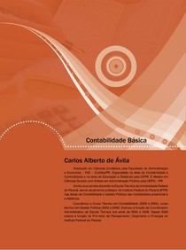 Contabilidade_Basica