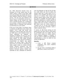 Casos6e7-QB_House_e_SVT