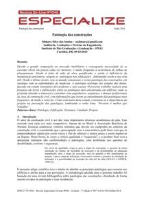 patologia das construcoes 10111121 (2)