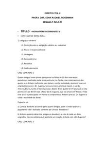 aula_13