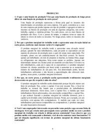 Lista ProdCustos2
