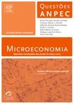 microeconomia - questões anpec - 2ª ed
