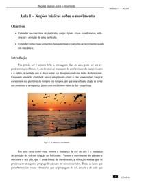 17405_Fisica1A_Aulas_1a12_modulo_1_Volume_01