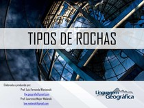 tiposderochas-magmticasedimentaresemetamrficas-140830132441-phpapp02