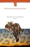 EVANS PRITCHARD, E. Sistemas Políticos africanos