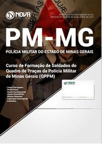 PM-MG 2018
