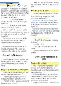 portugues T3