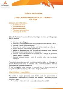 Desafio Profissional ADM CCO