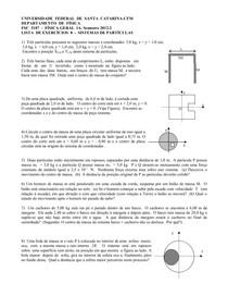 lista_sistema_particulas (1)