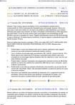 Planejamento de Carreira e Sucesso Profissional 2015.2 Aula 5