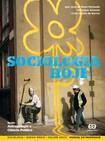 Sociologia Hoje   Volume único