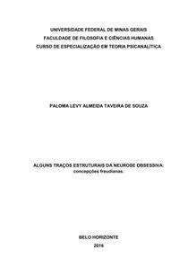 alguns_tra_os_estruturais_da_neurose_obsessiva_concep__es__freudianas