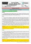 CCJ0051-WL-A-Trab-01-TP Argumentação Jurídica -Respostas Web-Aulas