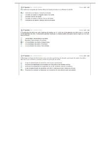 Prova AV1 de saude da familia (1)
