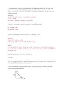 Av3 de Introdução ao calculo!