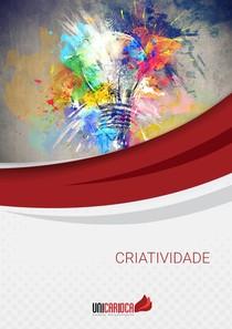 APOSTILA Criatividade_FICHA_web