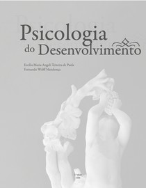 psicologia_do_desenvolvimento