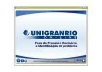 Processos_Decisorios_UA2