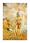 Bhagavad Gita PT BR