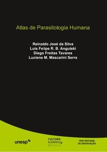 Atlas Parasitologia Humana