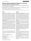 artigo 4. Proteína C-reativa associação entre inflamação e complicações.pdf