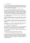 Estudo Dirigido_(RESOLVIDO)_QUÍMICA E BIOQUÍMICA DA MADEIRA