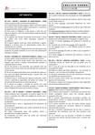 470 questões FCC - Grasiela Cabral(1)