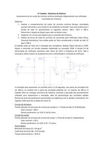 Trabalho_1_ElePot_PUC