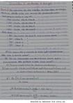 Q2 das P1 Resolvidas - Caderno