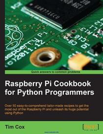 Peachy Raspberry Pi Livro De Receitas Para Programadores Python Sis 44 Wiring 101 Capemaxxcnl