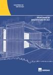 Manual Princípios de Arquitetura em Aço