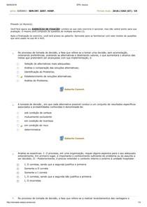 aula 7 seminário intergrado de gestão