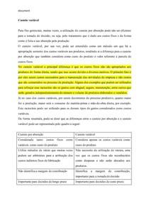 2_Custeio variável_prof