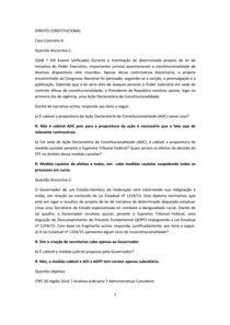 TrabalhoEntregue_9103383