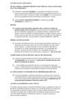 ACUMULAÇÃO CAPITALISTA REVISÃO AV2
