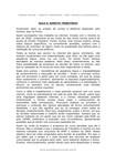 Apostila Direito Tributario (Ponto dos Concursos) [Curso Online] - Marcelo Alexandrino