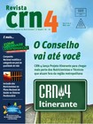 Revista CRN-4