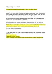 questionário direito civil.docx