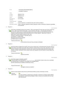PSICOLOGIA SÓCIOINTERACIONISTA atividade2