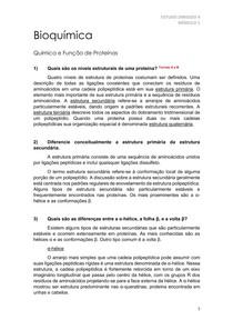 Bioquímica ED4