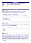 AV2 CEL0347 PESQUISA E PRÁTICA EM EDUCAÇÃO II