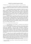 Avaliação de risco ambiental de agrotóxicos no Ibama