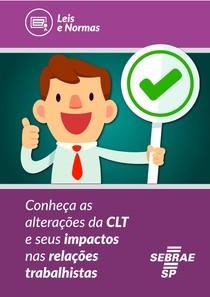 CONHEÇA_AS_ALTERAÇÕES_DA_CLT_E_SEUS_IMPACTOS_NAS_RELAÇÕES_TRABALHISTAS