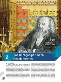 (Curta / Salve / Siga) Tabela periódica - Teoria / Aula