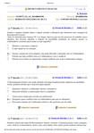 Recrutamento e Seleção - Exercícios Aula 5 2015.3
