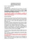 CASOS CONCRETOS_PROCESSO PENAL II