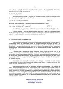 290_METEOROLOGIA_E_CLIMATOLOGIA_VD2_Mar_2006