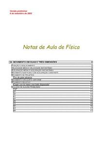 04_movimento_em_duas_e_tres_dimensoes