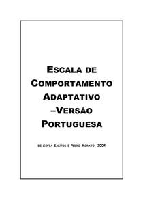 ESCALA_COMPORTAMENTOS_ADAPTATIVOS_SOFIA_SANTOS